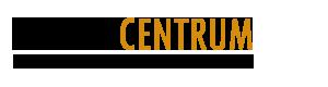invest-centrum