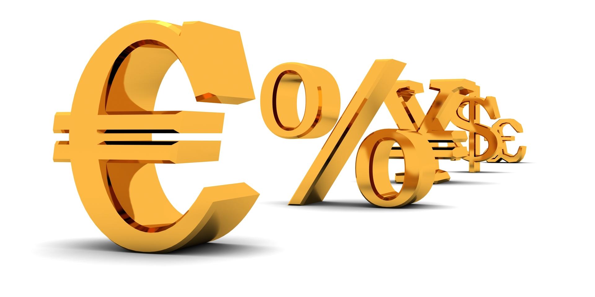 ... forex, fundamental and technical analysis(Centrum Bankowo-Finansowe ul