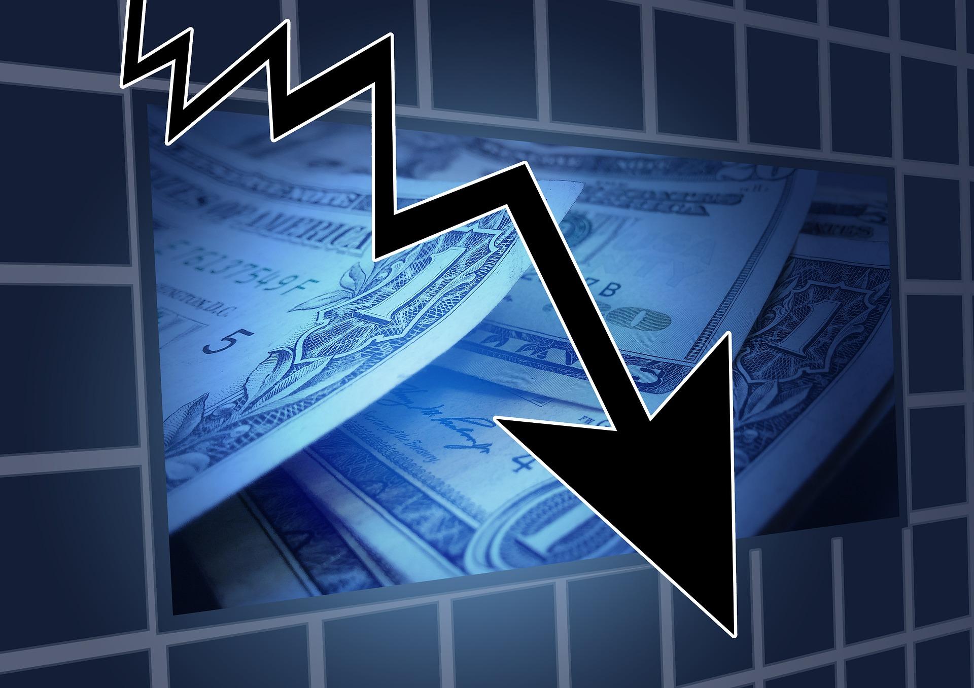 Akcie Vienna Insurance Group klesly o 16 procent