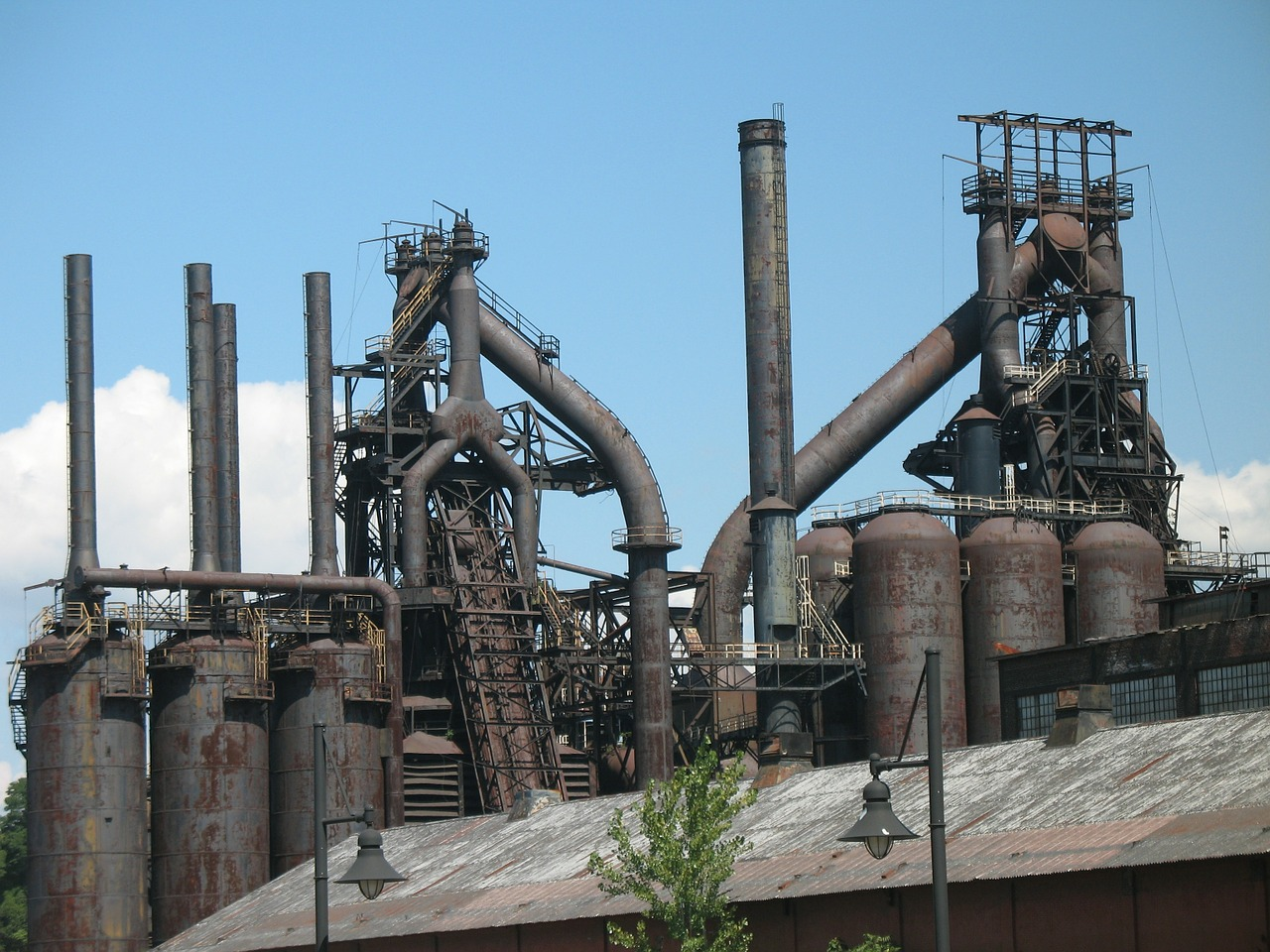 factory-265668_1280