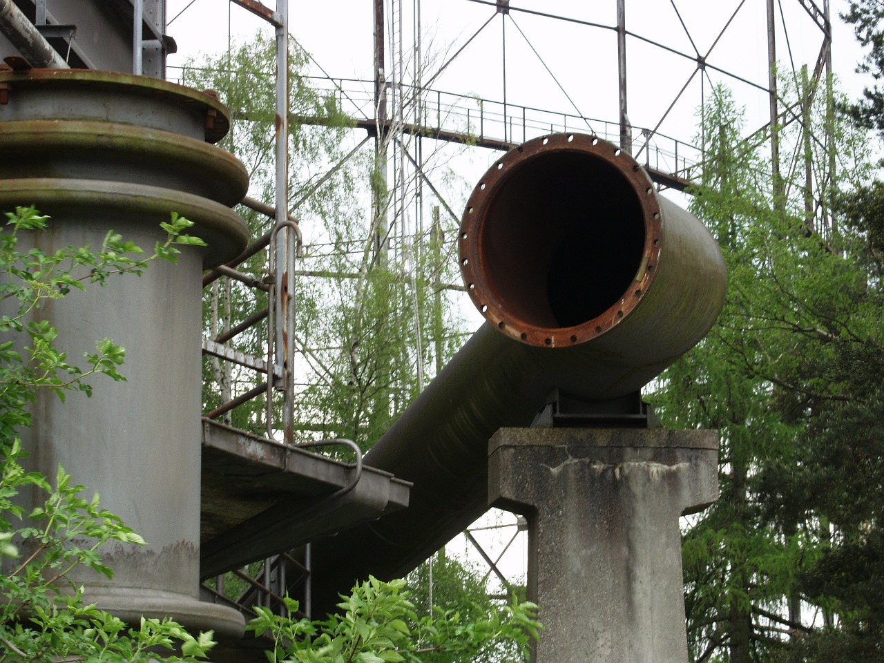 gas-pipe-65755_1280