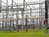 high-voltage-1317799_1280