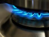 flame-871136_1280