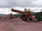mining-856022_1280