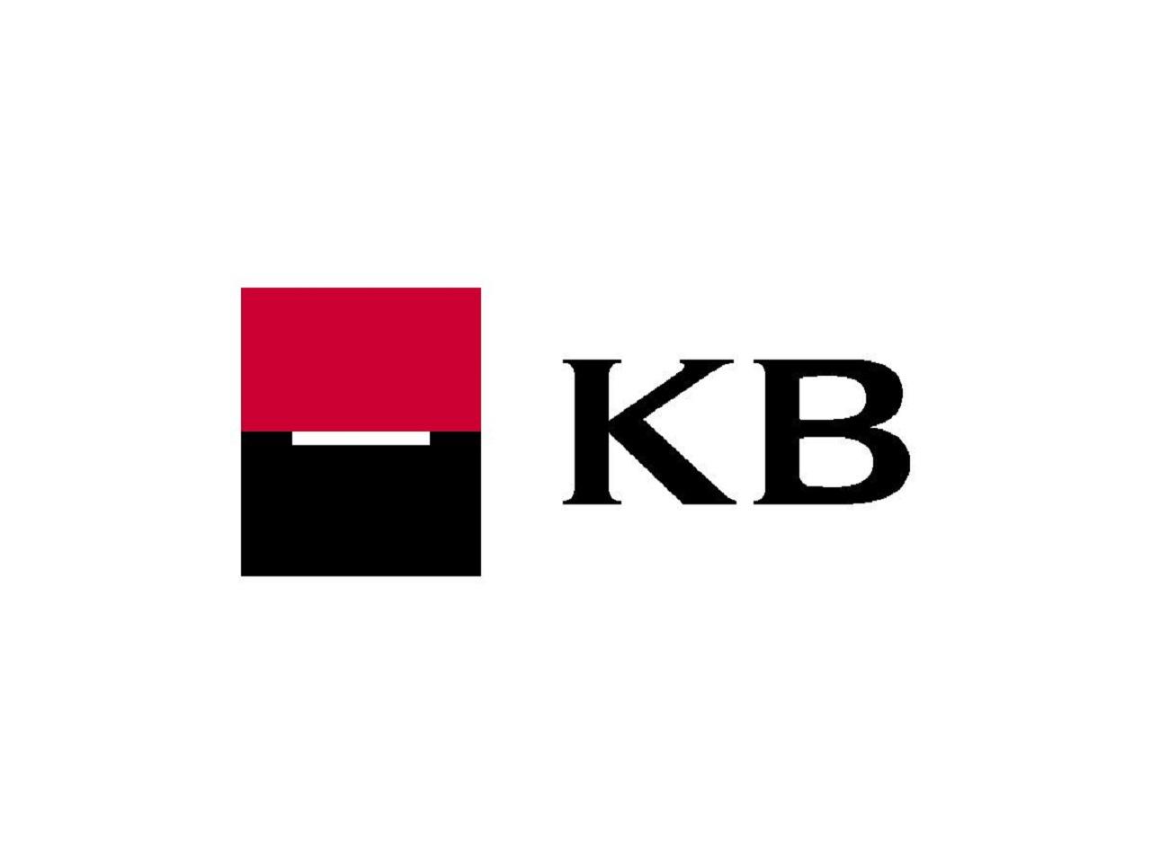 Forex kb.cz