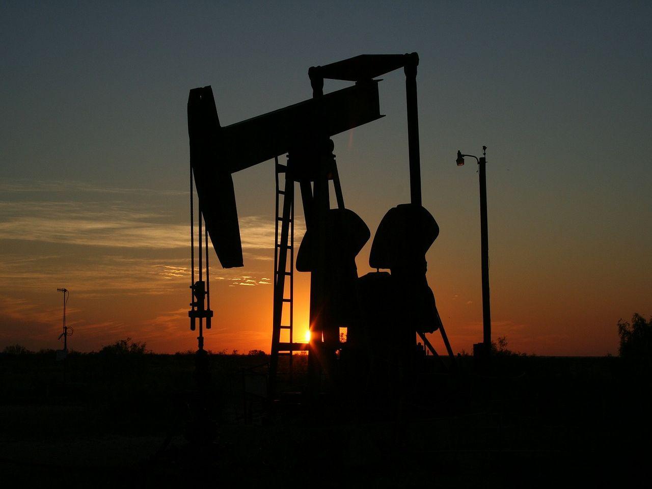 Vývoj cen ropy pod drobnohledem
