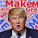 Způsobí vítězství Donalda Trumpa bankovní krizi v Evropě