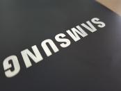 Akcie Samsungu obchodovány za historicky nejvyšší hodnotu a zvýšení dividendy o 36 %