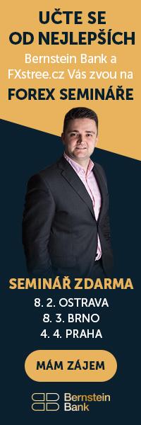 200x600_seminar