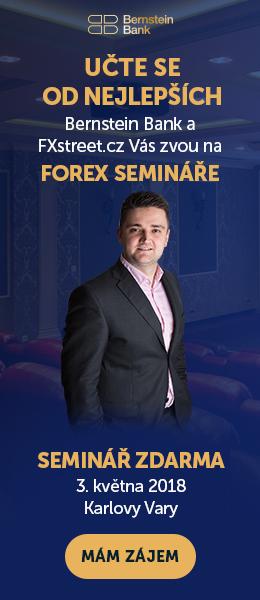 260x600_seminar