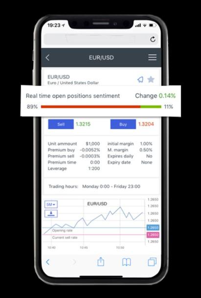 Globtrex_Trader-removebg-preview